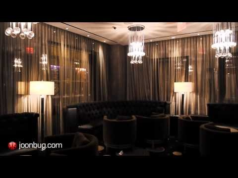 Empire Room The World Famous State Buildings VIP Lounge Set Your Soul On