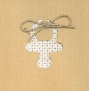 Faire part naissance   invitation of baptism or birthday and baby shower  http://www.organizz-boutique.com/faire-part-naissance-laura-201870-p-2721.html