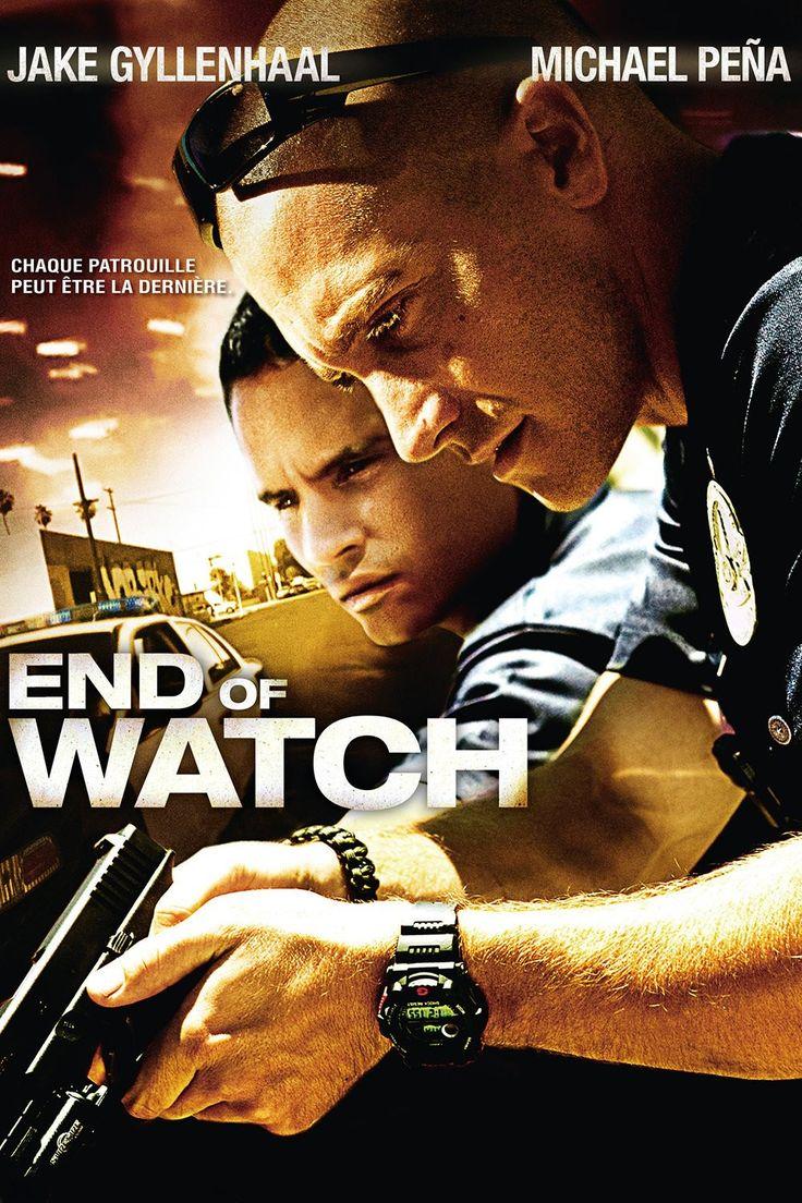 End of Watch (2012) - Regarder Films Gratuit en Ligne - Regarder End of Watch Gratuit en Ligne #EndOfWatch - http://mwfo.pro/14154032