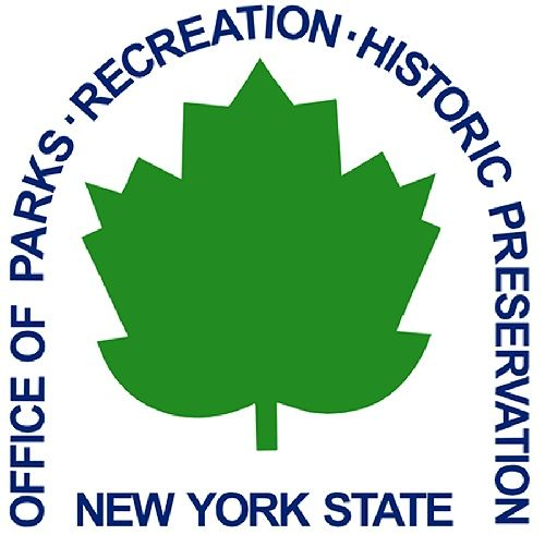 Summer is right around the corner and parks all across the Island are preparing for the season with improvements under the Governor's NY Parks 2020 Revitalization Plan. Some Long Island parks that will undergo changes include Sunken Meadow, Captree, Robert Moses and Montauk Point. Check out all the others right here!