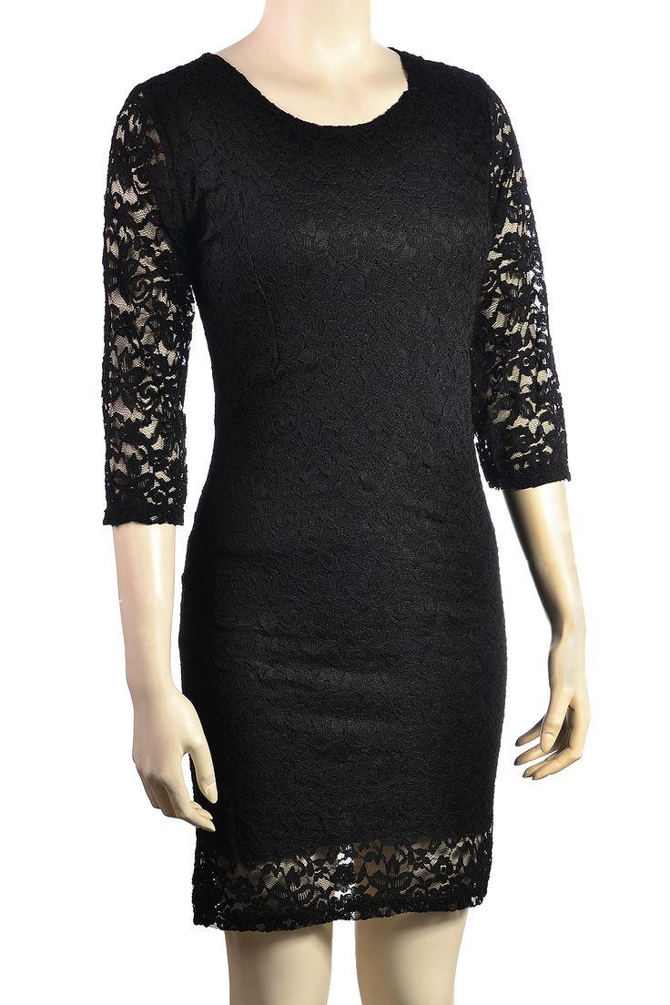 Φόρεμα http://goo.gl/sHmt7e