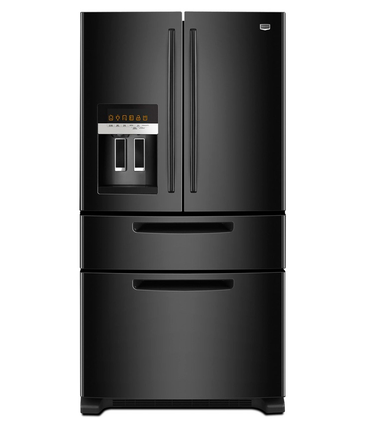 13 Best Top Rated Refrigerators Brands 2013 Images On