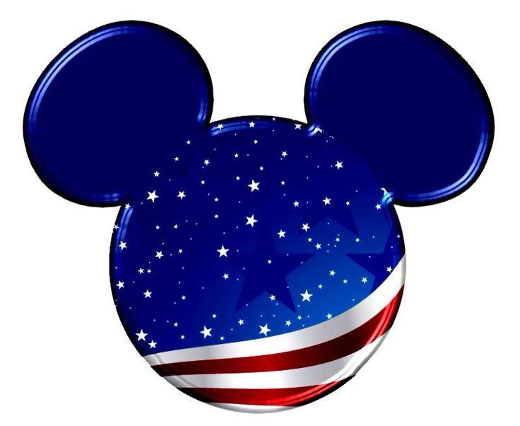 286 best images about ºoº Disney Clipart ºoº on Pinterest ...