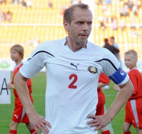 Aleksandr KULCHY