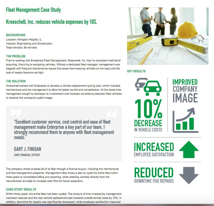 timken case study Timken co case study solution, timken co case study analysis, subjects covered communication strategy labor relations management communication by michael hattersley source: harvard business school 11 pages.
