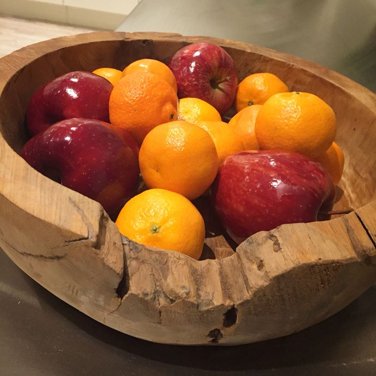 Fruit:)