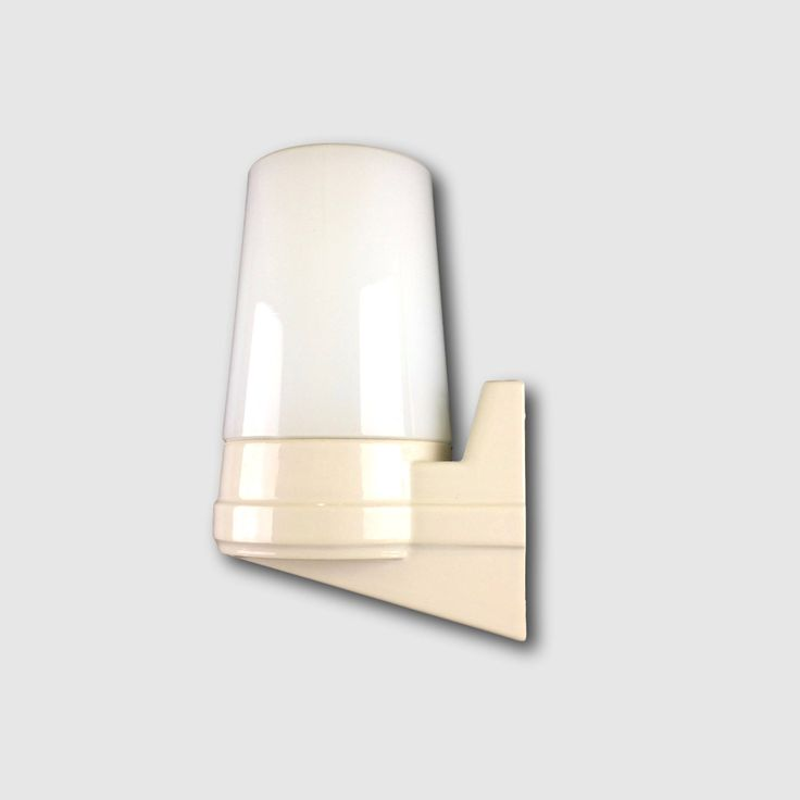 Create Photo Gallery For Website Mid Century Modern Double Cone Wall Sconce Gold Finish Wall Lamp Lighting Retro Atomic by nwfilm on Etsy