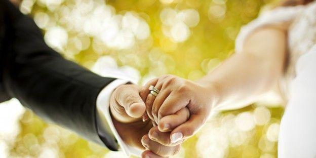 Matrimonio Last Minute: come organizzarlo in soli 30 giorni!