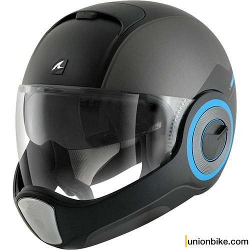 Casco Shark Vantime | €182.50