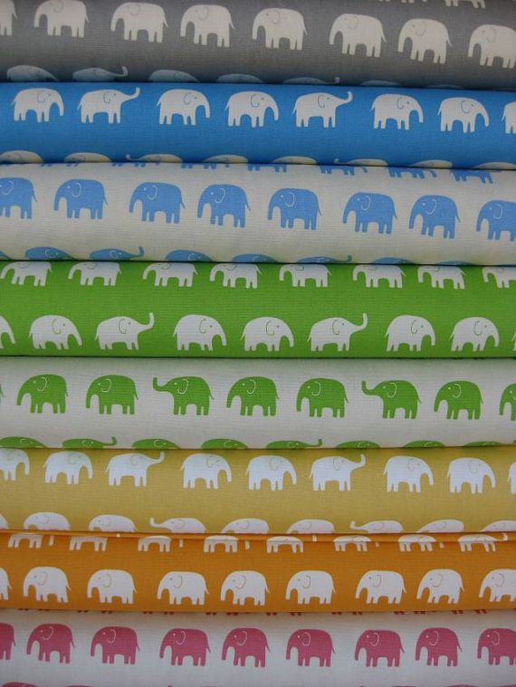 1000 Images About Modern Elephant On Pinterest Nursery Art Elephant Silhouette And Paper