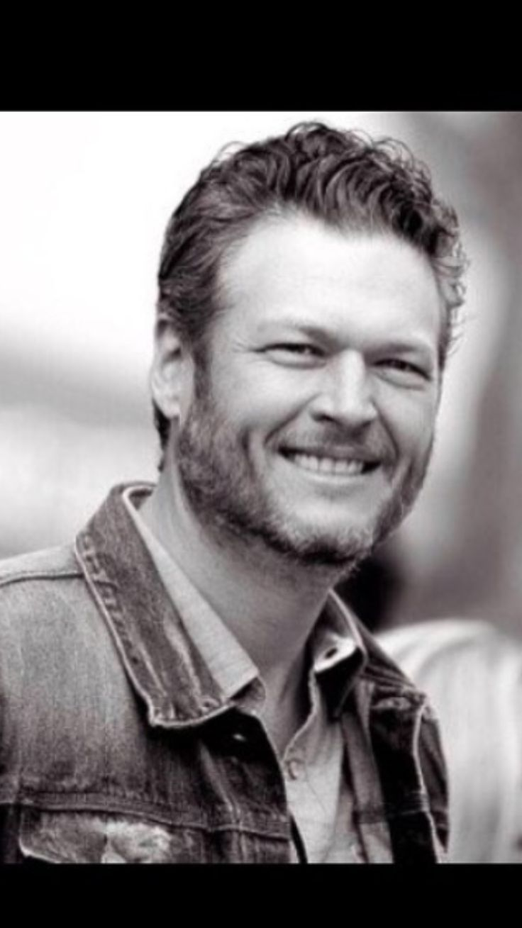 263 best blake shelton images on pinterest southern gentleman buzzing blake shelton will celebrate with a couple of gallons if his album if im honest reaches no kristyandbryce Image collections