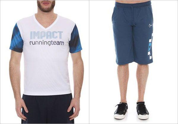 Ανδρικά Αθλητικά Ρούχα Impact με έκπτωση έως 50% https://www.e-offers.gr/113527-andrika-athlitika-roucha-impact-me-ekptosi-eos-50-tois-ekato.html