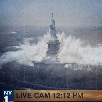 Google Image Result for http://www.hollywoodreporter.com/sites/default/files/2012/10/lady_liberty_fake_hurricane_a_p.jpg