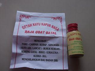 KAMI DISTRIBUTOR TUNGGAL DI INDONESIA UD:RESTU IBU NOMOR:274/403.56/SIUP.K/v/2008