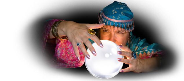 http://www.psychicscomparison.com/  The California Psychic network has been in business since 1995. You call in and pay a per-minute rate for psychic advice over the phone. California Psychics do not offer readings in any other format.
