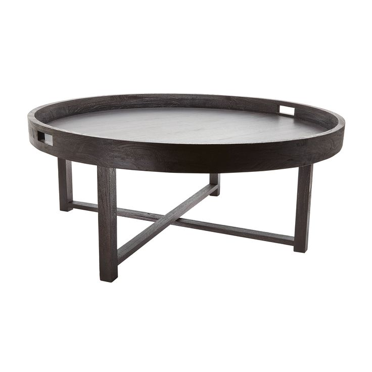 17 Best Ideas About Round Coffee Tables On Pinterest: 17 Best Ideas About Coffee Table Tray On Pinterest