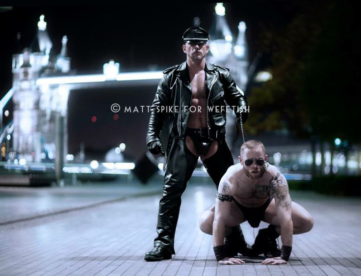 www.wefetish.com - Vote for the best fetish photo of the year! This photo is by Matt Spike; on the webiste you can find a lot more!