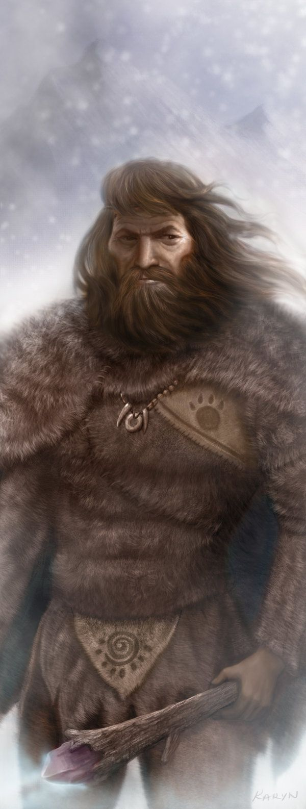 Best 25+ Cro magnon ideas on Pinterest | Cave painting, Cave paintings france and Cave drawings