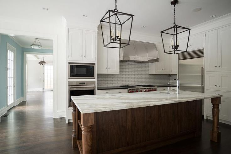 223 Best Images About Kitchen On Pinterest Kitchen Faucets Countertops And Kitchen Islands