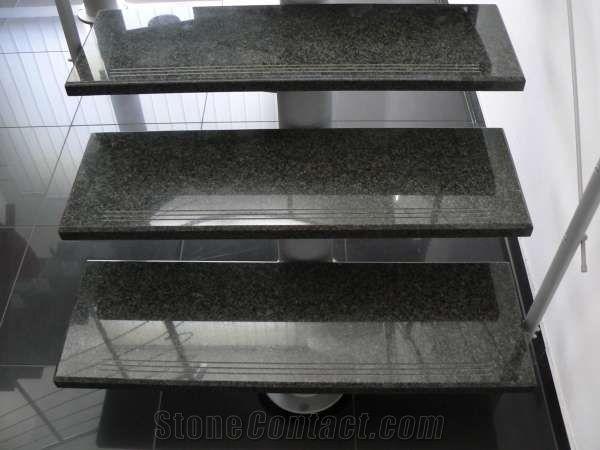 Granit Bestandteile 13 besten stair bilder auf granit treppe und treppen