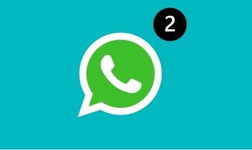Ultimo aggiornamento WhatsApp Nokia Symbian Download .sis