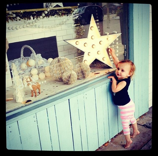 The beautiful vegas Star Light, perfect accessorie for a wedding, Christmas celebrations or just for any star in your life! Would look amazing in a baby nursery as well. http://www.fromagelarue.com.au/product/vegas-boneyard-illuminated-star