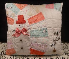repurposing old quilts – Google Search