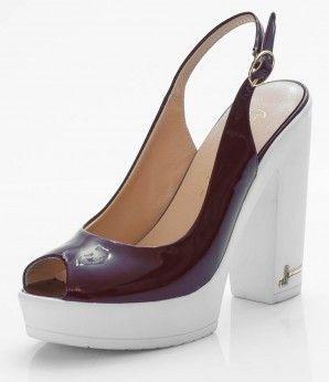 Бордовые босоножки на белом каблуке и платформе #MarioMuzi #shoes #style #fashion #comfortable #womens #for_girls #lady #pretty #beautiful #casual #2016 #spring #summer #onlineshop #shopping #sale #Kharkiv #Kharkov #Ukraine #Lviv #Dnepropetrovsk #Odessa #МариоМузи #обувь #женская_мода #женская_обувь #женские_туфли #интернет_магазин #шоппинг #весна #лето #Харьков #Львов #Днепропетровск #Одесса