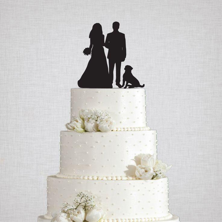 les 25 meilleures idées de la catégorie silhouette du couple sur