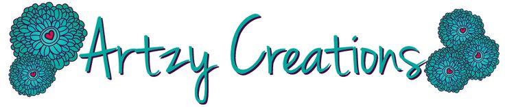 artzycreations.com | A website on how to do it yourself for sewing, jewelry making, nearly any craft, kids art lessons, yummy recipes and ju...