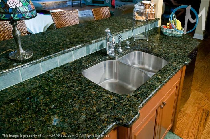 18 best solarius granite images on pinterest kitchen for Examples of granite countertops in kitchens