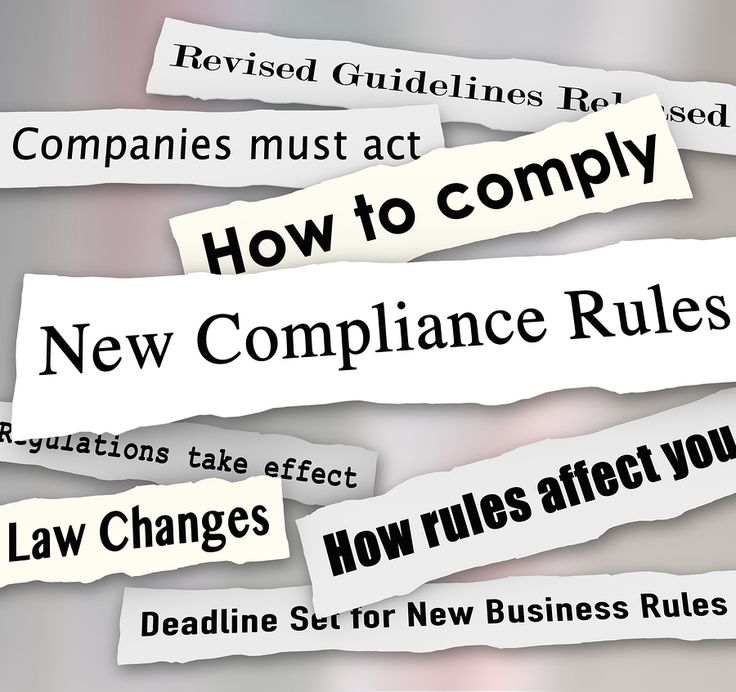 Elegant 125 Best UK Regulatory Issues Images On Pinterest Regulatory   Compliance  Manual Template
