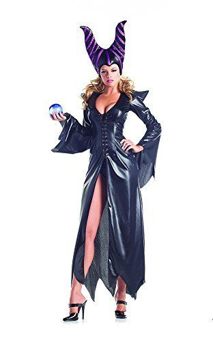 Be Wicked Women's 2 Piece Furious Fairy, Multi, Small/Medium by Be Wicked Take for me to see Be Wicked Women's 2 Piece Furious Fairy, Multi, Small/Medium Review You can buy any products and Be Wicked Women's 2 Piece Furious Fairy, Multi, Small/Medium at the Best Price Online with Secure Transaction . We would be the …