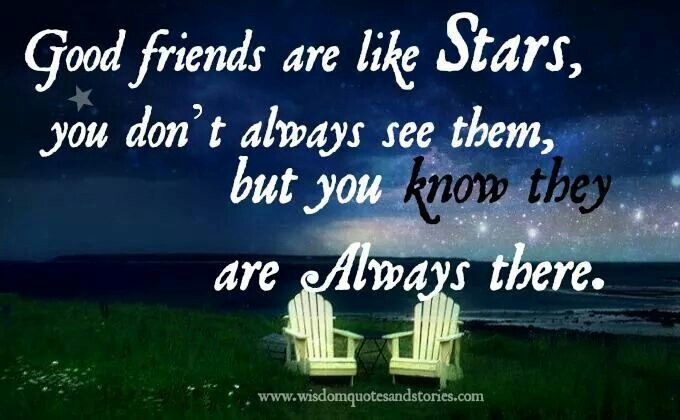Quotes About Best Friends You Dont See Much : Best images about friendship love quotes on