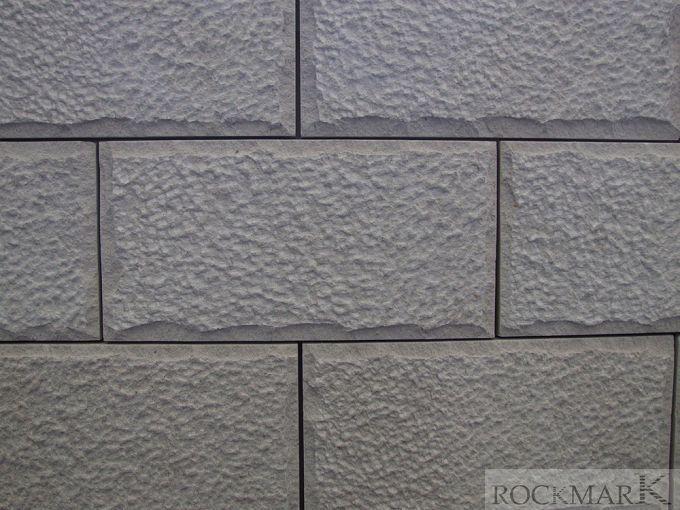 Ivory range sandstone pavers tiles cladding , custom size available