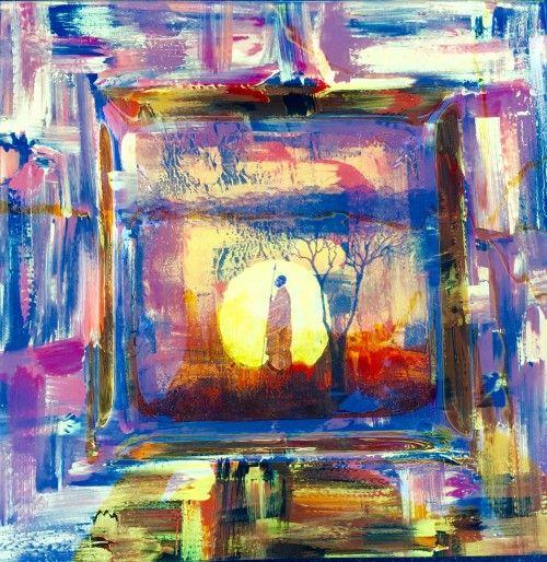 Iceno-Afrika-Gart-a-Vous-e1434743795233.jpg (500×514)