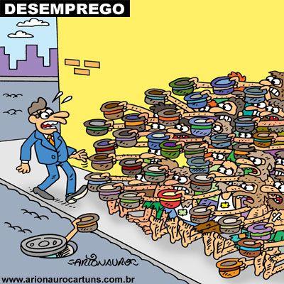 """O chamado ajuste fiscal foi um ajuste no cinto das viúvas, dos desempregados e dos pescadores. O governo reduziu brutalmente seu alcance, sob o argumento de que a realidade é pior do que imaginava. Ou o governo não tinha uma ideia precisa da realidade ou contou mais uma mentirinha para embalar o País. A tática de """"Dilma é esta. Ela não muda jamais. Apenas conta uma nova mentirinha para ganhar tempo. Foi assim nas eleições, foi assim com o ajuste fiscal."""""""