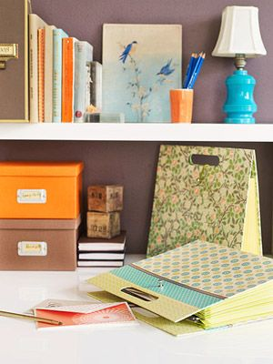 Team Of Organizing Experts Offers Their Top Tidying Tips Tools And Affordable Finds Guaranteed To Help You Bring Order To Your Home Once And For All