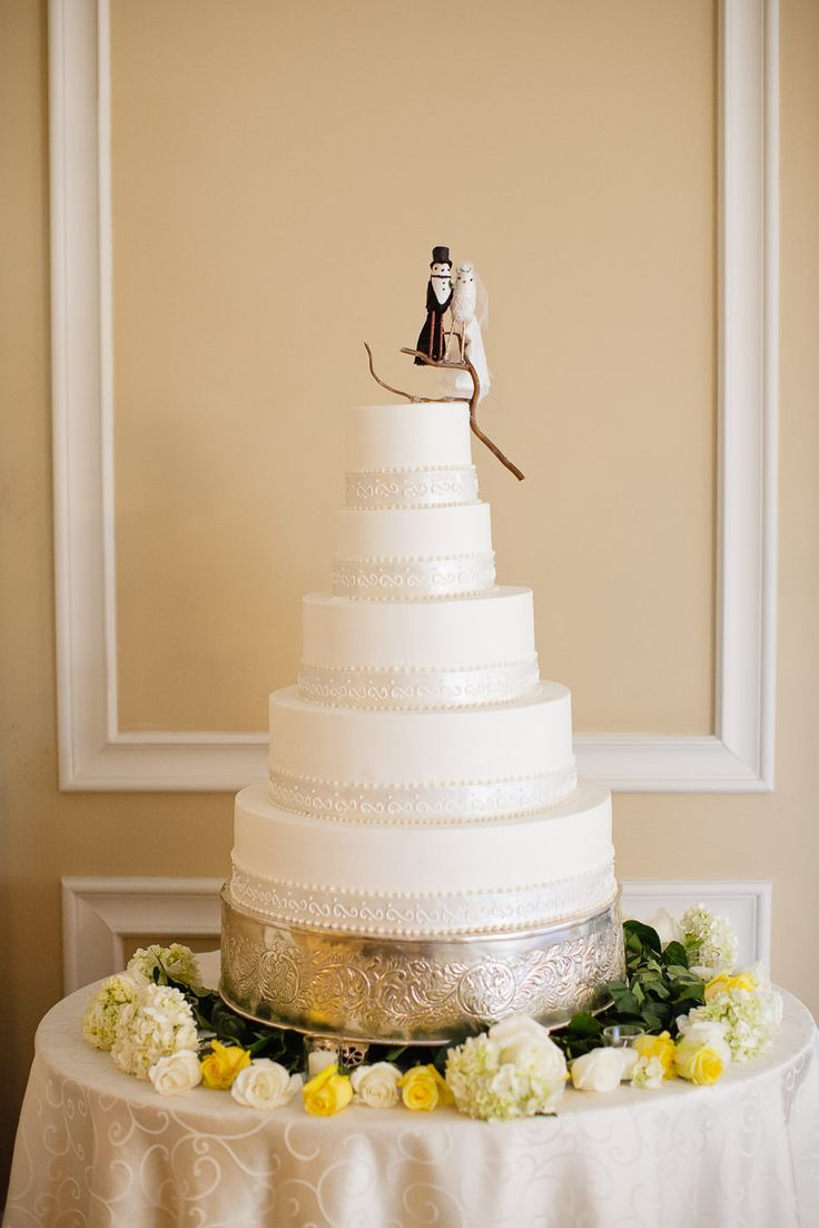 long island wedding cakes 90 best images about oheka castle cakes on 16934