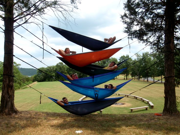 com eagles johnson inside eno citys hammock city lounge student nest s first