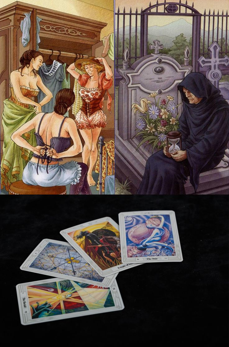 absolutely free tarot card reading, daily tarot reading spread and free tarot predictions, online tarit and free physic card reading.