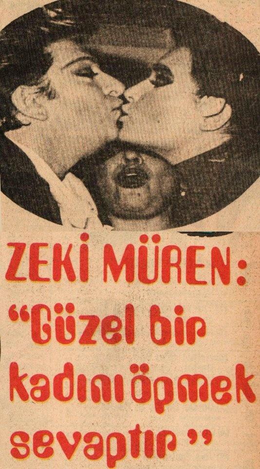 Turk turkish istanbul caps sexsohbet - 1 2