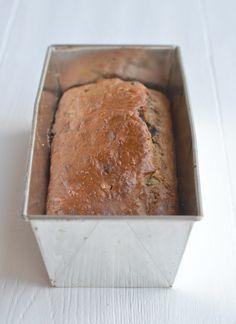 Uit Paulines Keuken -     Ieder weekend bak ik iets gezonds, zonder suiker en meestal ook zonder tarwe....