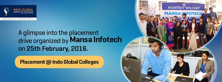 Get admission in diplima courses in Chandigarh, Punjab with Indo Global College, the best institute for polytechnic courses.  Indo Global Colleges are duly Approved by AICTE, New Delhi, Affiliated to Punjab Technical University.