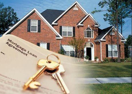 Simulador de hipotecas - Pullback Trading