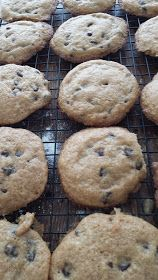 The Fat Free Queen: Christmas Cookies