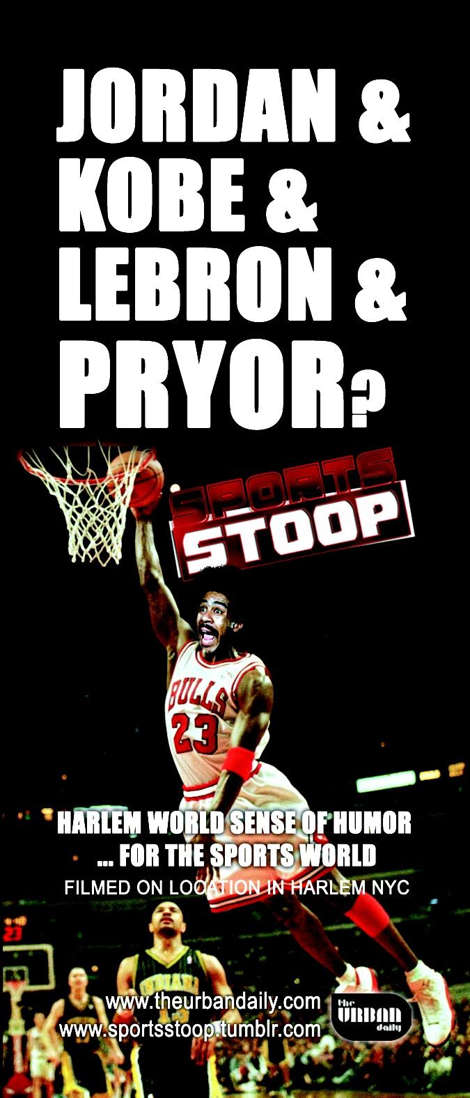 Watch @SportsStoop