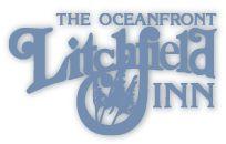 Litchfield Inn logo