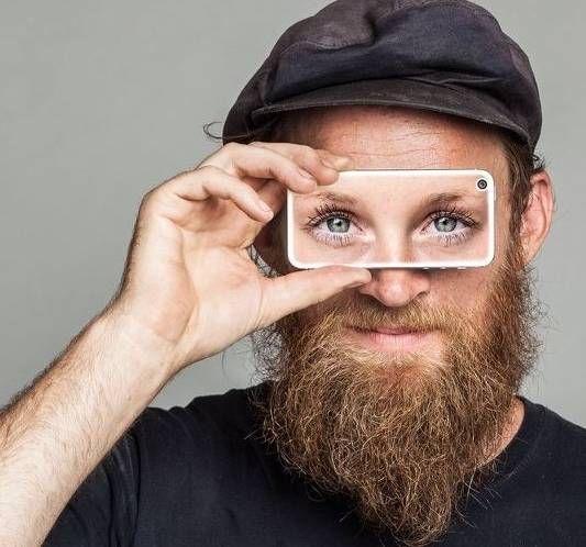 Маркер для выявления возможных проблем при ношении контактных линз   Простой маркер может помочь специалистам предсказать во время обследования глаз, у каких пациентов будут чаще возникать проблемы при пользовании контактными линзами продленного ношения, сообщается в исследовании, опубликованном в апрельском номере Optometry and Vision Science. В долгосрочной перспективе, отложение белка муцина на поверхности глаз может защитить от повторного воспаления и инфекции пациентов, пользующихся…