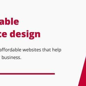 Cheap Website Design UK | Ecommerce & WordPress Specialists https://www.red-website-design.co.uk/  #Ecommerce #ContentMarketing #Marketing Experts  #Business #Entrepreneur  #Motivation #Employee #Seo  #WebDesign #Branding #Internet #infographic  #Infografia #Socialmedia #Social #Kickstart #Email  #Blog